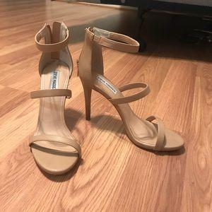 steve madden | feelya sandal